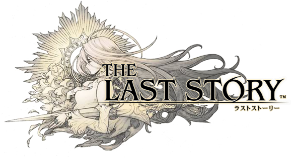 last story wii